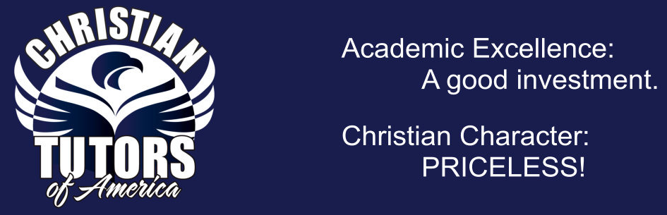 Christian Tutors of America
